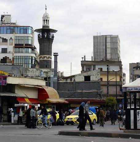 Репортаж из города, где убивают молодых