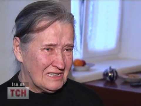 Мать похищенной в Сирии украинской журналистки просит спасти дочь от казни