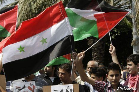 mideast-israel-palestinians-syria-jpeg-01304_newsdetailed_jpg