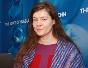 Собкор российского НТВ в Сирии: «Это будет Третья мировая война, которая так или иначе затронет всех, кто живет на этой планете …»