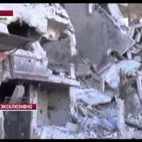 Первый канал Евразия. Новости в 21:00 (выпуск от 16.01.2014)