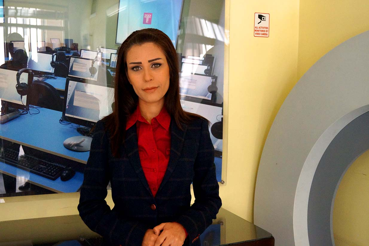 «Мы были в плену». Рассказы журналистов, похищенных боевиками в Сирии