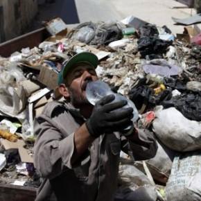 Анхар Кочнева: Правда о жизни сирийцев и боевиков ИГИЛ