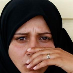 Сирийцы в Ливане: дешевый труд и сексуальное рабство