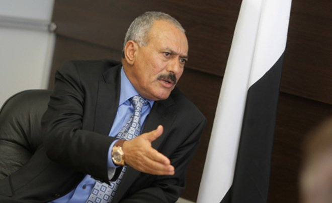 Анхар Кочнева: «Убийством Салеха хуситы нажили себе множество новых врагов в Йемене»