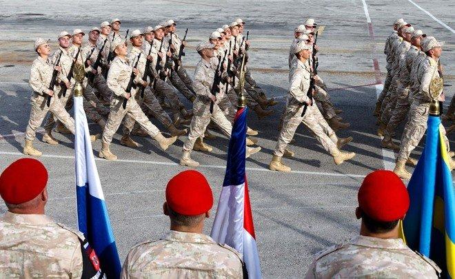 «Война в Сирии продолжается. Как будут освещать коллеги, отрапортовавшие о ее завершении?»