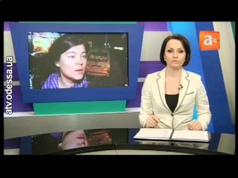 АТВ: Анхар Кочнева сбежала от сирийский повстанцев