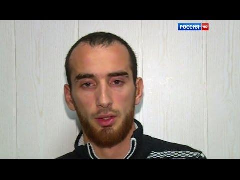 Прямой эфир. ИГИЛ: Люди без лица. Свидетельства тех, кому удалось спастись.