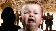 Вызволить из ада: как спасти россиянку с детьми из «концлагеря» в Сирии