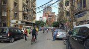 Ливан старается выжить: как восстанавливается Бейрут после взрыва?